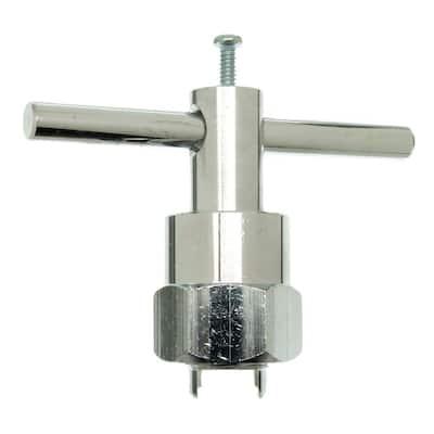 Cartridge Puller for MOEN