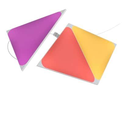 Nanoleaf Shapes-Triangles Expansion Pack