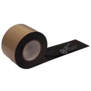 3-3/4 in. x 90 ft. ZIP System Tape