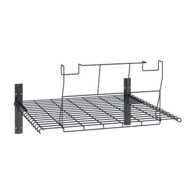 Sierra Shed Loft Accessory Kit