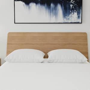 Adjust-A-Cube Adjustable Comfort Gel-Infused Memory Foam King Pillow