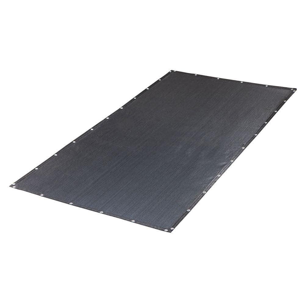 PetSafe 5 ft. x 10 ft. Sun Block Top for Boxed Kennel-DISCONTINUED