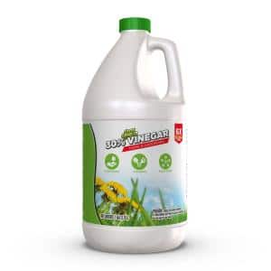 1 Gal. 30% Multipurpose Vinegar