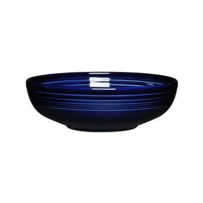 Cobalt Blue Large Bistro Bowl