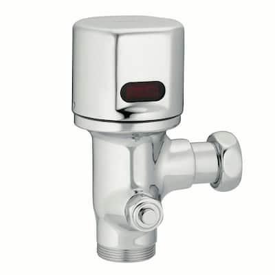 Urinal Flush Valve Retrofit Kit