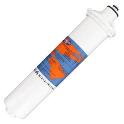 E5620-P E-Series Phosphate Cyst Water Filter