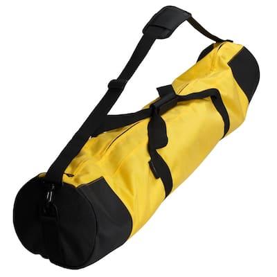 48 in. x 8.5 in. Extra Sturdy Tripod Bag