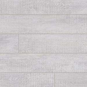 Balsam Wilderness 8.7 in. W x 47.6 in. L Luxury Vinyl Plank Flooring (20.06 sq. ft./case)