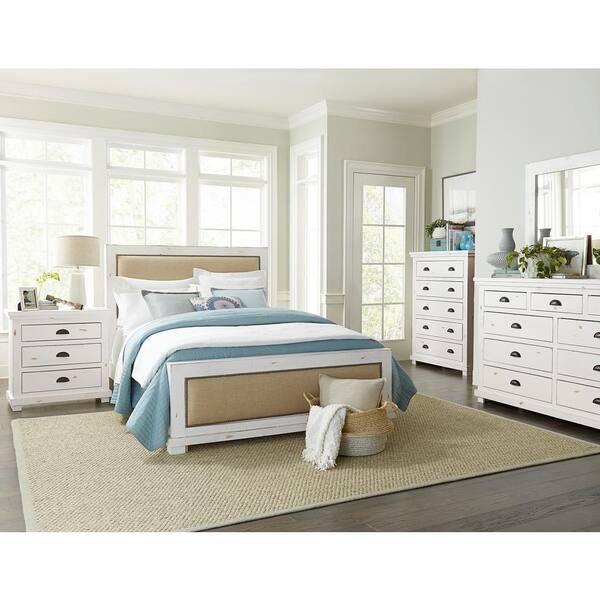 Progressive Furniture Willow, Progressive Furniture Willow