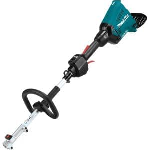 18-Volt X2 (36-Volt) LXT Lithium-Ion Brushless Cordless Couple Shaft Power Head (Tool-Only)