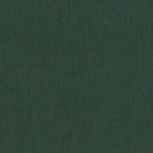 Oak Cliff CushionGuard Charleston Patio Ottoman Slipcover (2-Pack)