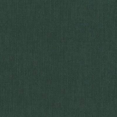 Woodbury CushionGuard Charleston Patio Lounge Chair Slipcover Set (2-Pack)