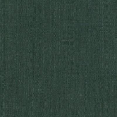 Mill Valley CushionGuard Charleston Patio Ottoman Slipcover