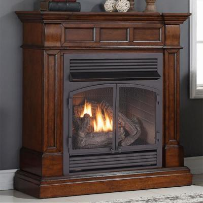 Ventless Gas Fireplaces, Ventless Gas Fireplace Consumer Reports