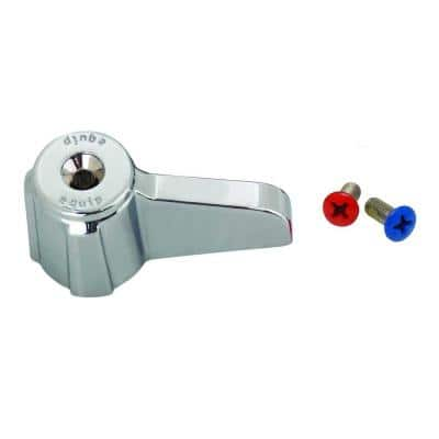 Equip Lever Handle Kit