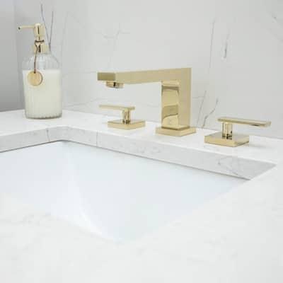 ZLINE Crystal Bay Bath Faucet in Polished Gold (CBY-BF-PG)