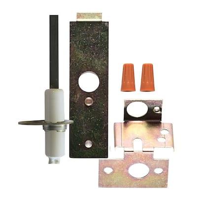 Universal 120-Volt Hot Surface Igniter Kit