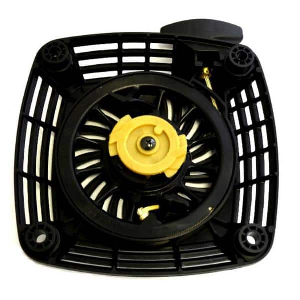 Recoil Starter Seilzugstarter für Kawasaki FJ180 Motor 49088-2582 49088-7023