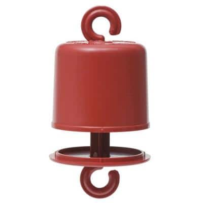 Ant Guard for Hummingbird Feeders