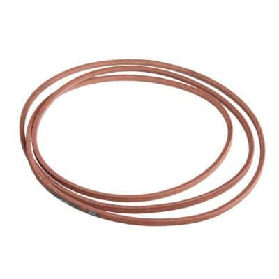 TimeCutter SS and SW 54 in. Deck Belt