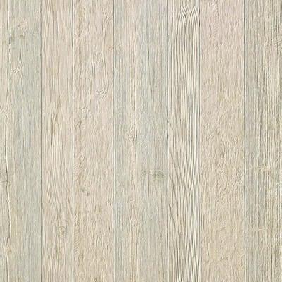 Foresta White 8 in. x 8 in. x 0.75 in. Porcelain Paver Sample