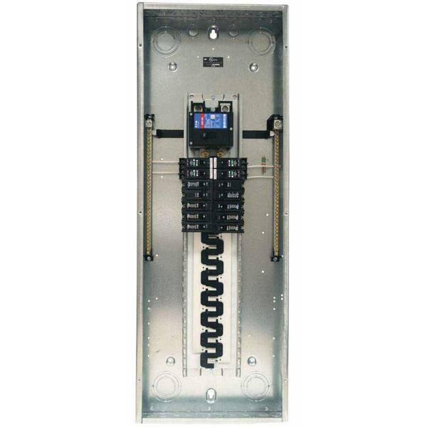Eaton Cutler Hammer BR115 15 Amp 1 Pole 120//240 Volt Circuit Breaker C115 for sale online