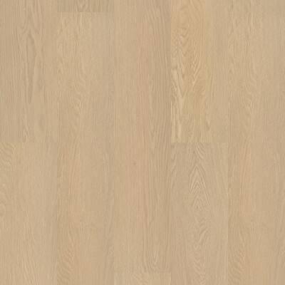 Breckenridge 7 in. W Summit Click Lock Luxury Vinyl Plank Flooring (18.68 sq. ft./case)