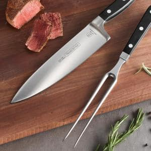 Professional Series 2-Piece Chef's Knife Set