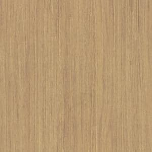 4 ft. x 8 ft. Laminate Sheet in Landmark Wood with Premium SoftGrain Finish
