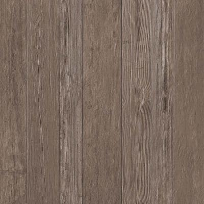 Foresta Brown 24 in. x 24 in. x 0.75 in. Porcelain Paver