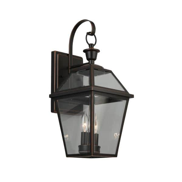 Light Outdoor Wall Lantern Sconce, Outdoor Sconce Lighting Reviews
