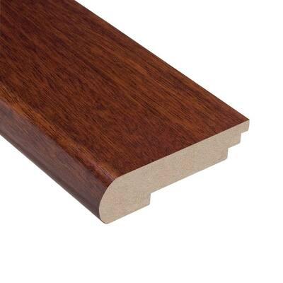 Home Legend Hardwood Flooring, Home Legend Brazilian Cherry Laminate Flooring