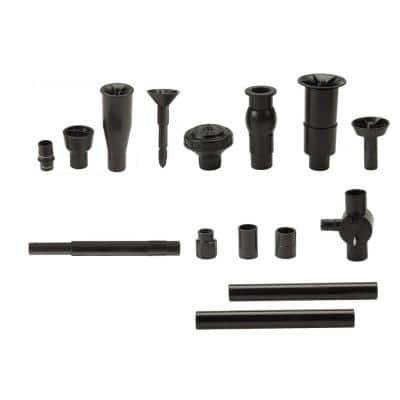 Complete Nozzle Kit