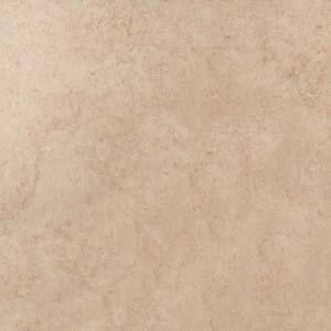 Baja Rosarito Matte 13.11 in. x 13.11 in. Ceramic Floor and Wall Tile (15.5194 sq. ft. / case)