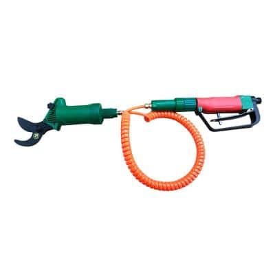 Air Pruner with 10 ft. Extendable Hose
