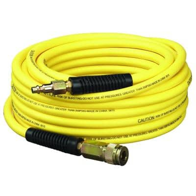 50 ft. x 1/4 in. Air Hose
