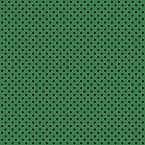 Green 2 ft. x 2 ft. Perforated Metal Ceiling Tiles (Case of 10)