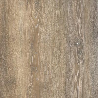 Walton Oak Multi-Width x 47.6 in. L Click-Lock Luxury Vinyl Plank Flooring (28 cases/546.84 sq. ft./Pallet)