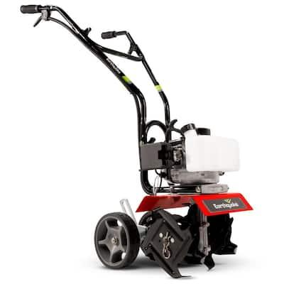 MC33 33 cc Gas 2-Cycle Cultivator
