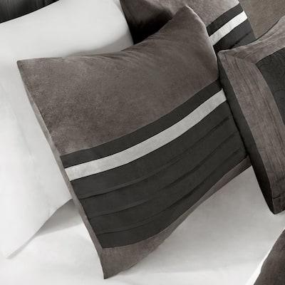Teagan 7-Piece Comforter Set