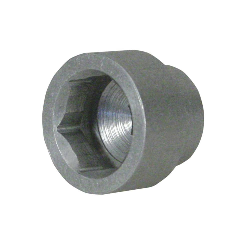 Lisle 5.9 l Impact Fuel Filter Socket for Cummins-LIS14600 - The Home DepotThe Home Depot