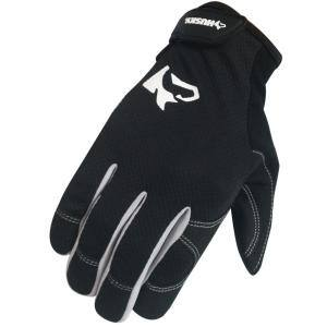 X-Large Light-Duty Work Glove (5-Pack)