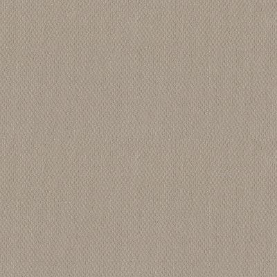 Corben - Color Twilight Pattern Brown Carpet