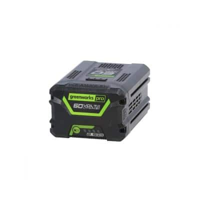 PRO 60-Volt 2.5 Ah Lithium-Ion Battery