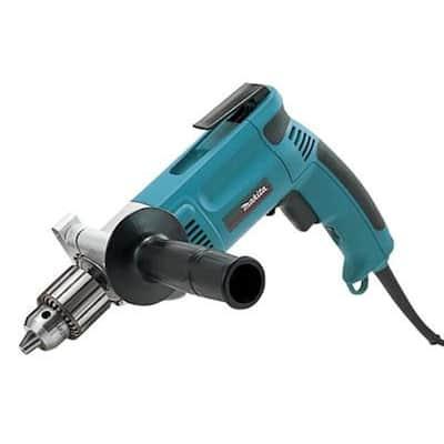 7 Amp 1/2 in. 900 RPM Drill