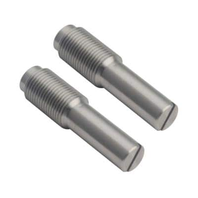 TempControl Thermostatic Mixing Valve Stop Spindle