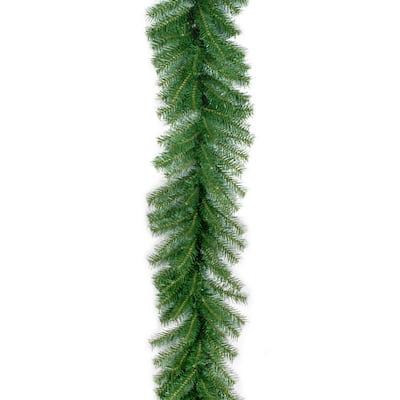 9 ft. Norwood Fir Artificial Christmas Garland