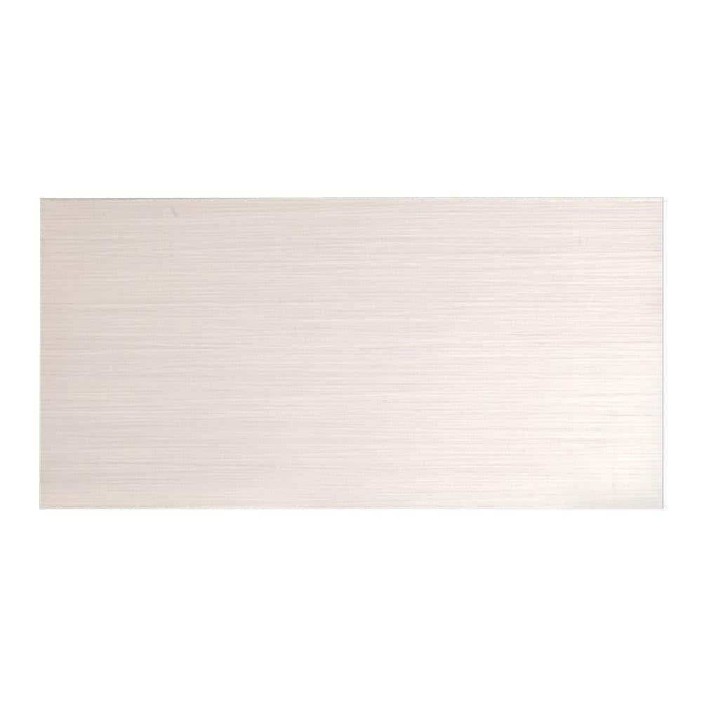 Mono Serra Italia Zen Bianco 12 In X
