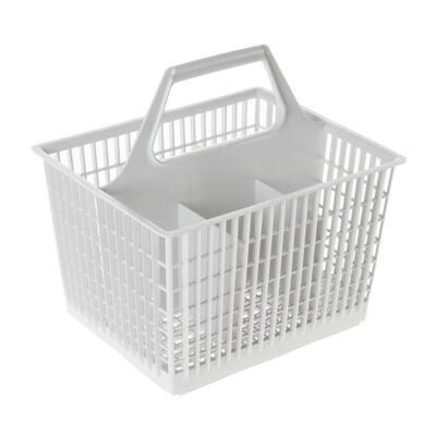 Silverware Basket