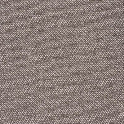 Acuff Charcoal Polyester Swatch